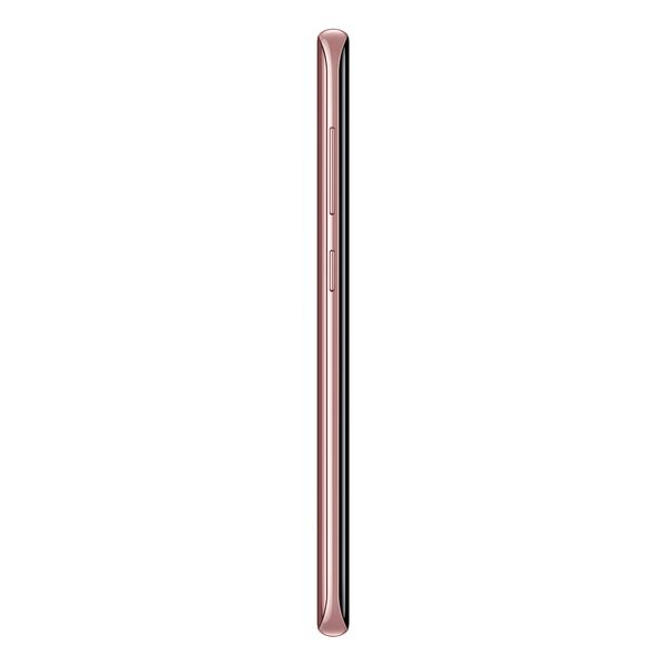 SM_G950F_GalaxyS8_Front_Rose-Pink_