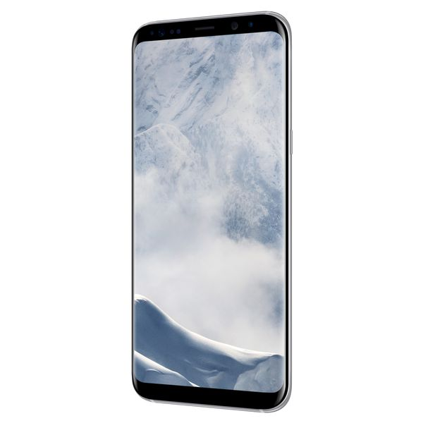 SM_G955F_GalaxyS8Plus_Front_Silver
