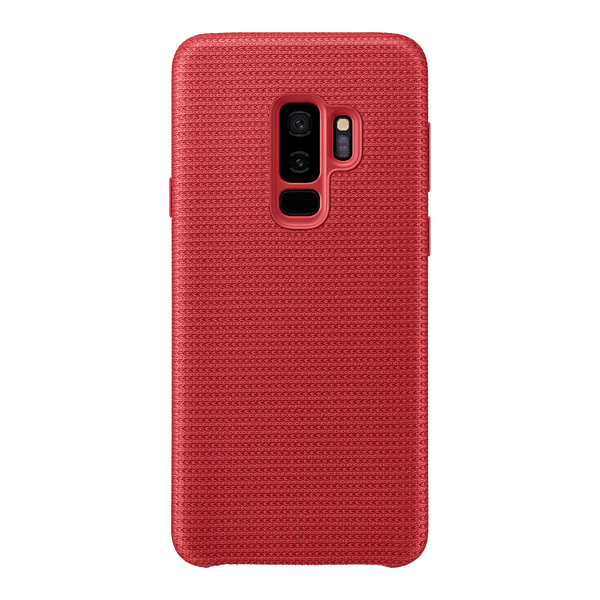 Galaxy-S9plus-HyperKnit-Cover-Red