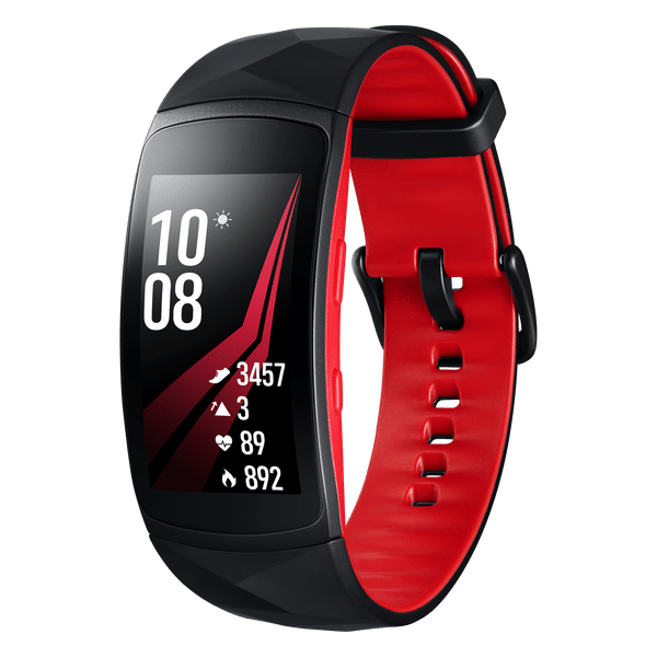 Gear-Fit2-Pro-Red-Small