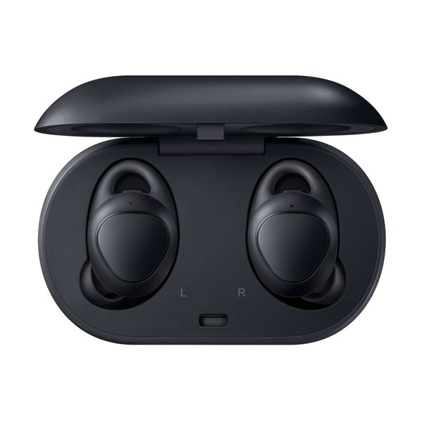 Gear-IconX_01_Front