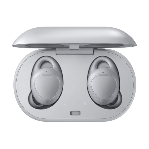 Gear-IconX_gray_01_Front