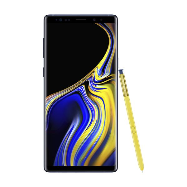 Note9-512_Azul_Front