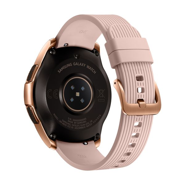 SM-R810_003_R-Perspective_Rose-Gold__1