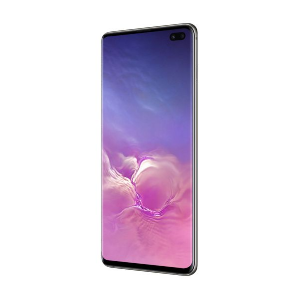 Galaxy-S10plus-Ceramic-Black-1TB