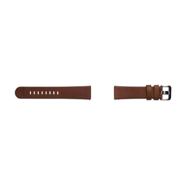 Leather-Strap-Essex-Brown-Galaxy-Watch