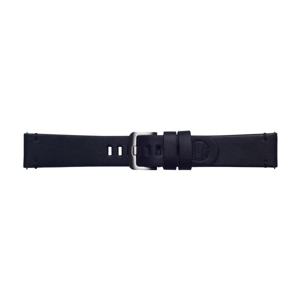 Leather-Strap-Essex-Black-Galaxy-Watch