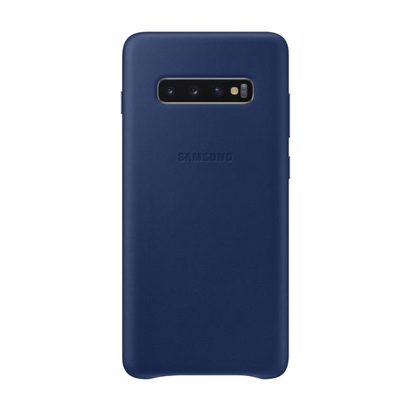 Leather-Cover-Navy-para-S10plus