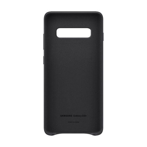 Leather-Cover-Black-para-S10plus