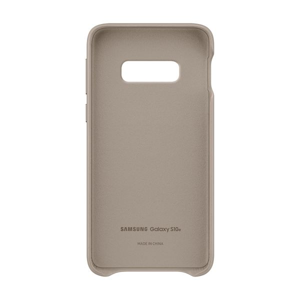 Leather-Cover-Gray-para-S10e