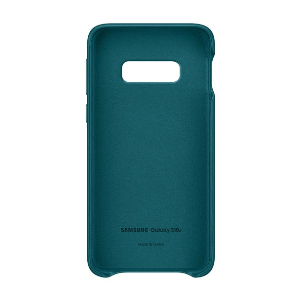 Leather-Cover-Green-para-S10e