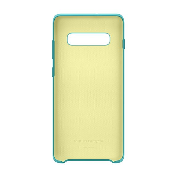 Silicone-Cover-Green-para-S10plus