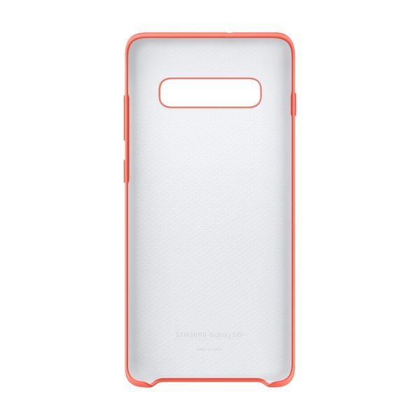 Silicone-Cover-Berry-Pink-para-S10plus