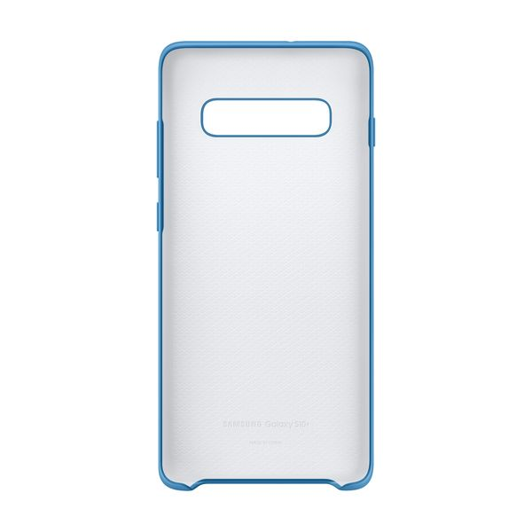 Silicone-Cover-Blue-para-S10plus
