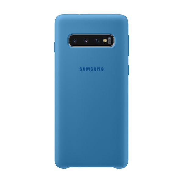 Silicone-Cover-Blue-para-S10