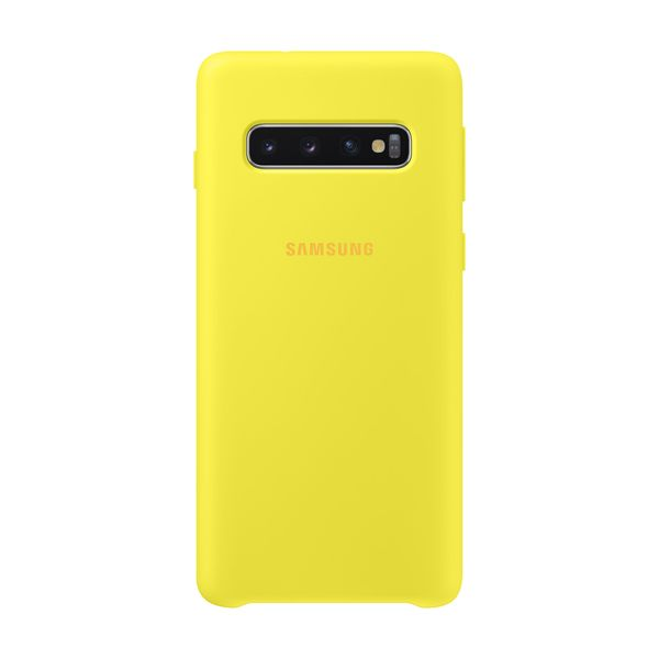 Silicone-Cover-Yellow-para-S10