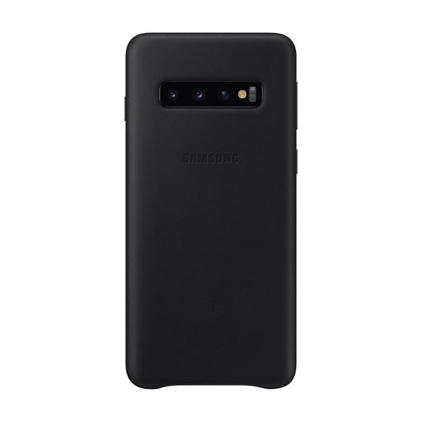 Leather-Cover-Black-para-S10