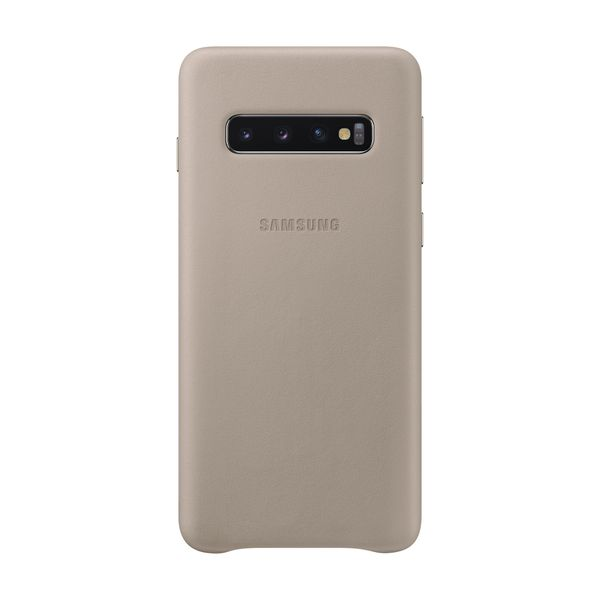 Leather-Cover-Gray-para-S10