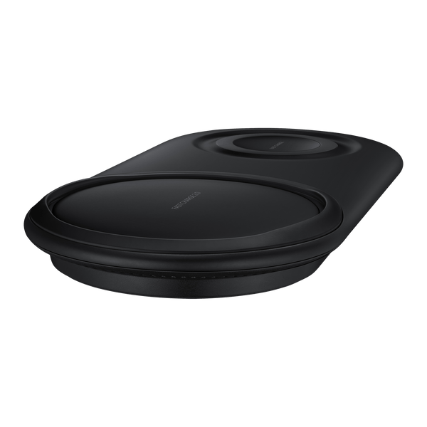 Wireless-Charger-Duo-Pad