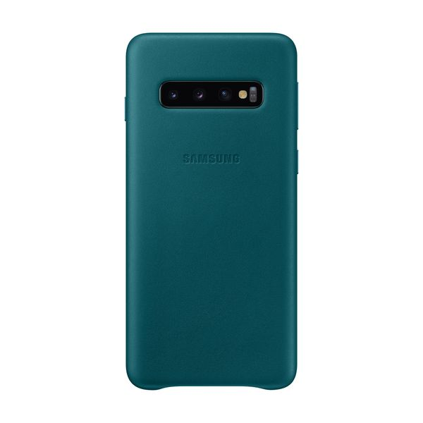 Leather-Cover-Green-para-S10