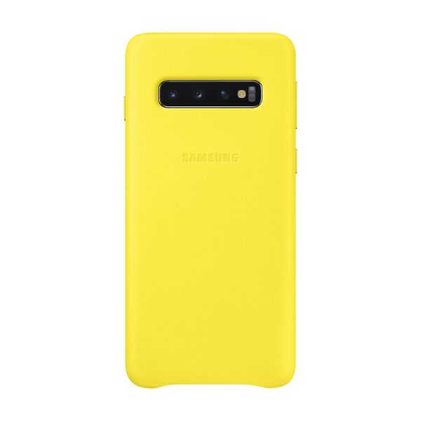 Leather-Cover-Yellow-para-S10