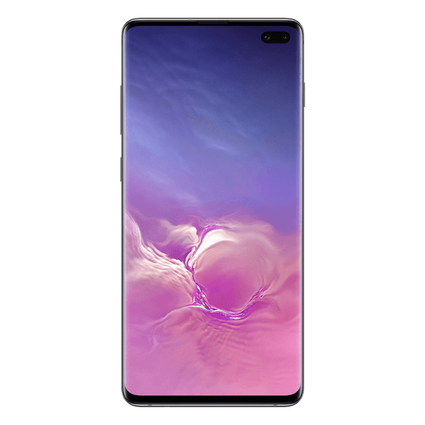 Galaxy-S10plus-Ceramic-Black-512Gb
