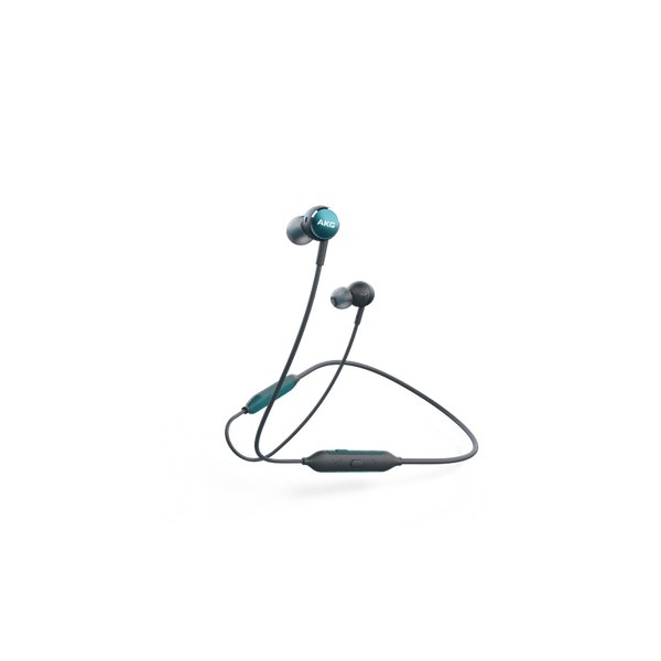 01-AKG_Y100-Wireless_Green