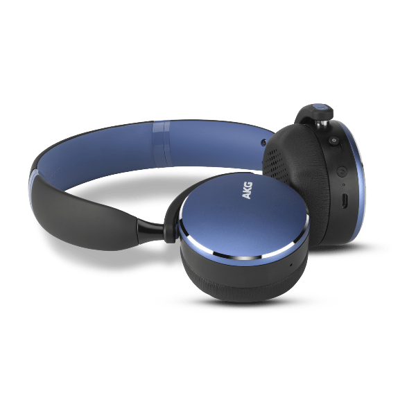01-AKG-Y500-Wireless_Blue