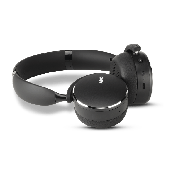 01-AKG-Y500-Wireless_Black