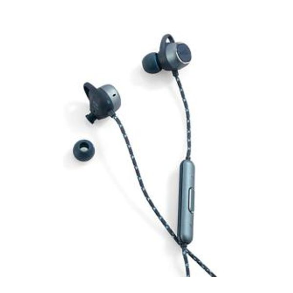 akg-sluchawki-douszne-bt-n200-blue-wireless44562759529_7-1