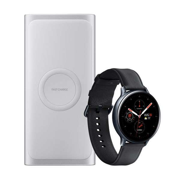 ActiveWatch2black-BatteryPackSilver