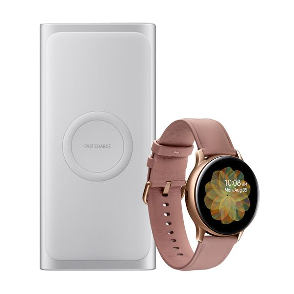 ActiveWatch2rosa-BatteryPackSilver