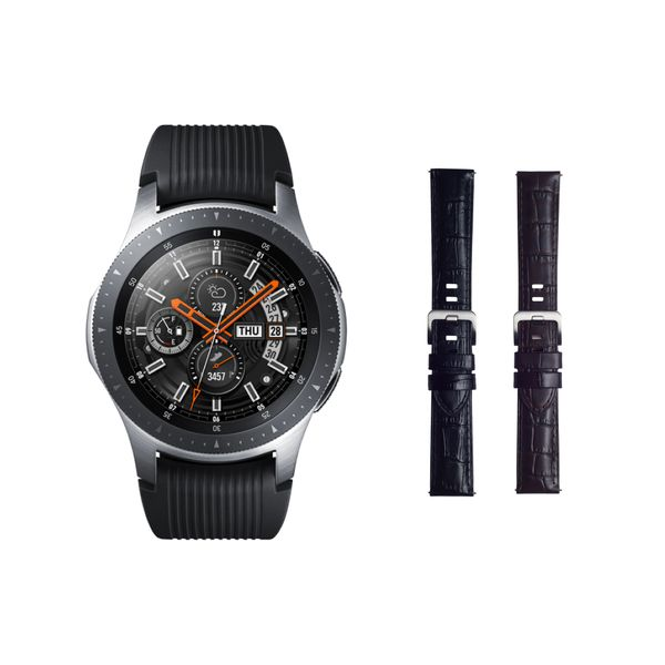 1_bundles_WatchNegro_correas_2000